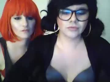 sissybrittany1 webcam record