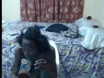 thesmokerslounge record private from Chaturbate
