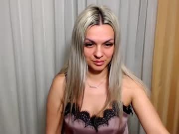 juliesthone record private XXX video from Chaturbate.com