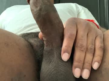 montana__ record video with dildo from Chaturbate.com