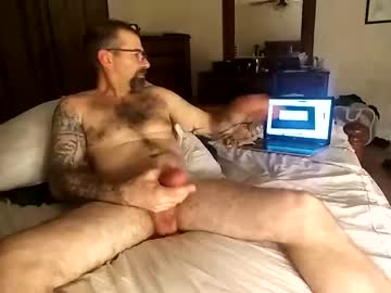 nickbigcock85 chaturbate show with cum