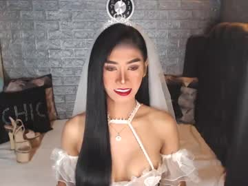 sassyerickaxx chaturbate private sex show