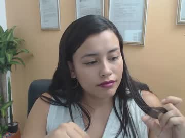 lindsy29 show with cum from Chaturbate.com