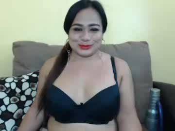 mskinky_angel22 chaturbate private