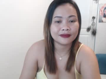 sweetestsmile_ record private from Chaturbate