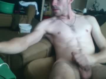 00wagonek private sex video