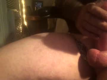 bendar22 record cam show from Chaturbate.com