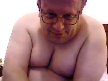 oldfrankcock4u chaturbate cam video