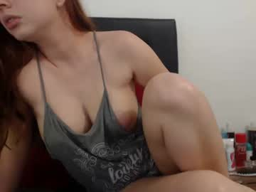 00samantha private sex video from Chaturbate