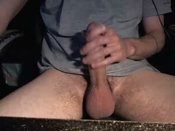 op24 private XXX video from Chaturbate.com