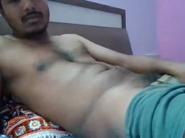 shivasavi09 record private webcam from Chaturbate.com