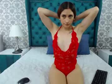innavelvert record blowjob show