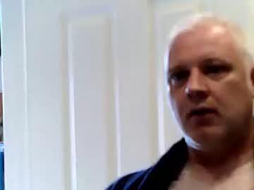 silverfox68 chaturbate video