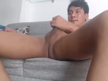 tomsex2 webcam