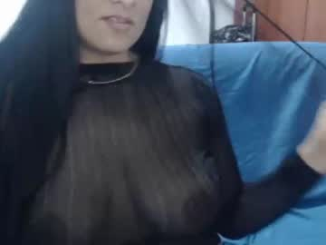 mirsada_shyy record public show from Chaturbate