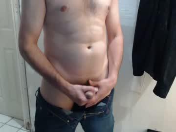 twistinturboner nude record