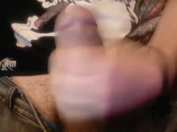abes3 record cam video from Chaturbate.com