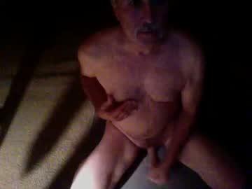0dane0 chaturbate webcam record