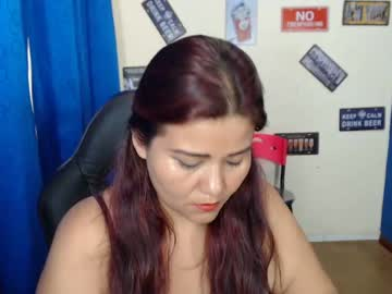caroliina_diaz chaturbate cam video