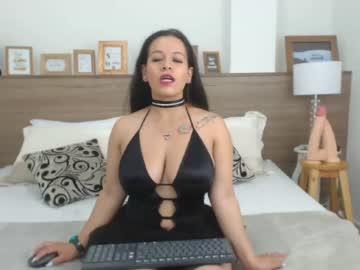 fantasyriver webcam