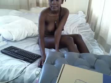 pistachio26 record private sex video from Chaturbate.com