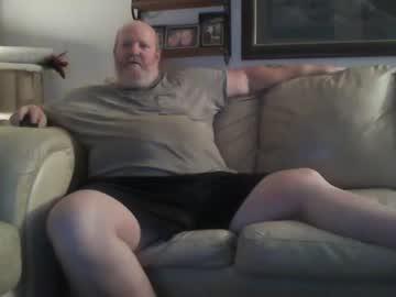 unclegrumpy chaturbate video with dildo