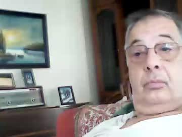 kanaryalar696 record public webcam