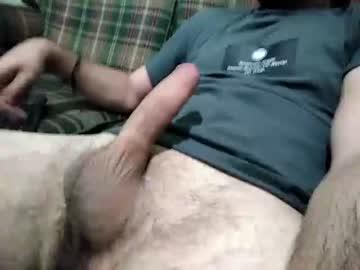 bigdick9815 record private sex video from Chaturbate