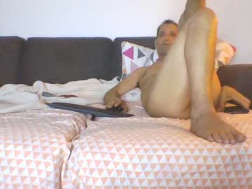 funissimo record private show from Chaturbate