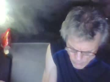 mikeeatsanything record private XXX video from Chaturbate.com