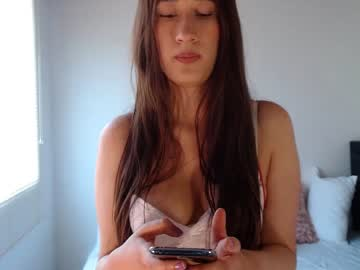 berlinh record public webcam from Chaturbate.com