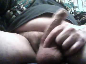 gareth08 webcam show