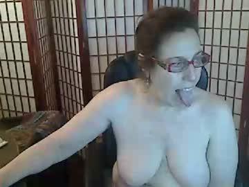 squirtingmama premium show video