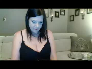 wicked_angel3 record cam video from Chaturbate
