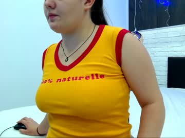curvycatya record private sex show from Chaturbate