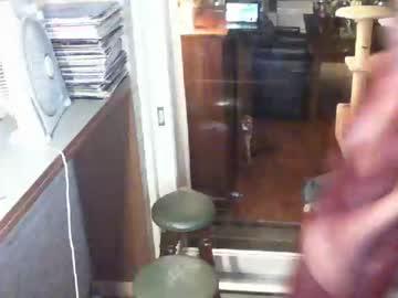 janennatasja chaturbate public webcam video