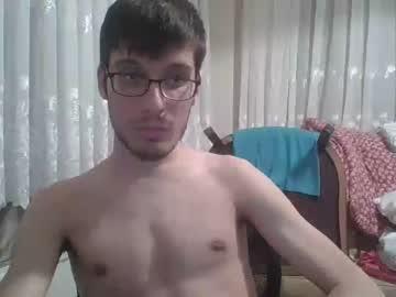 nudeboy199919
