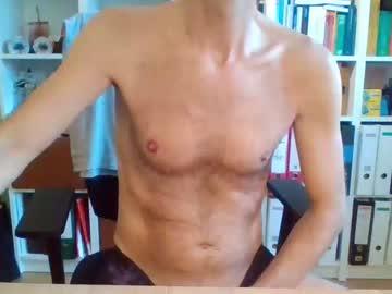 frisco69 blowjob video