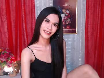 mlss_sofl19xxx record cam show from Chaturbate