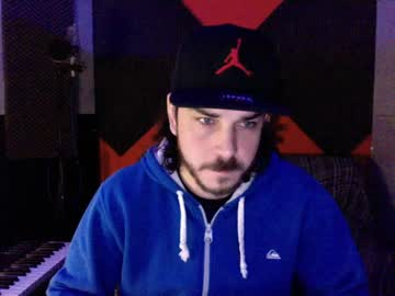 w33dgvy video with toys from Chaturbate