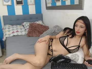 angel_bear chaturbate video with dildo