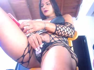 dany_monster_cock cam video from Chaturbate