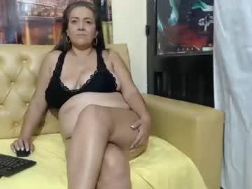 madame_lauren1 record premium show video from Chaturbate
