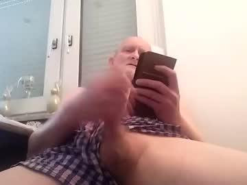 auschlecker record cam show