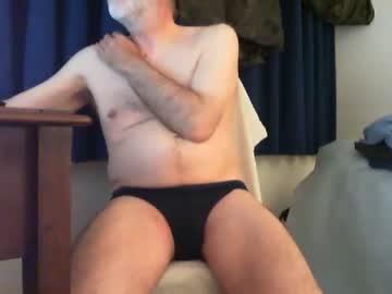 mattdutt private sex video from Chaturbate