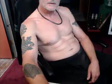 wisdad001 record private XXX show from Chaturbate