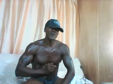 007scorpio chaturbate cam show