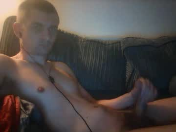 simong23 record private show from Chaturbate