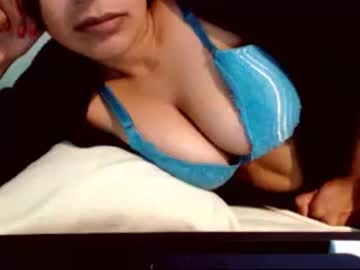 acelinhot record webcam video from Chaturbate