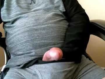 luke7711 public webcam video
